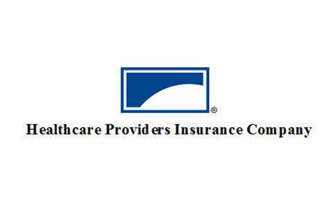 Healthcare Providers Insurance Company