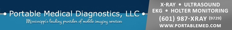 Portable Medical Diagnostics, LLC