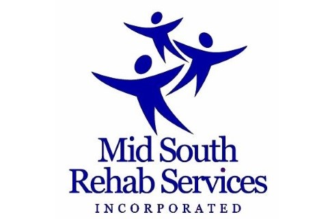 Mid South Rehab Services, Inc.