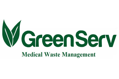Greenserv, Inc.