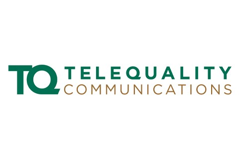 TeleQuality Communications