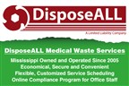 DisposeALL